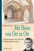 Mit Hesse von Ort zu Ort