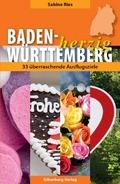 Baden-Württemberg herzig