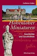Hohenloher Miniaturen