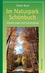 Im Naturpark Schönbuch