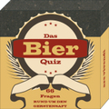 Das Bier-Quiz (Kartenspiel)