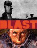 Blast - Masse