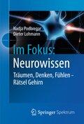 Im Fokus: Neurowissen