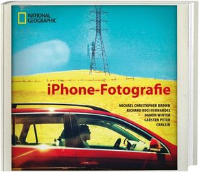iPhone-Fotografie