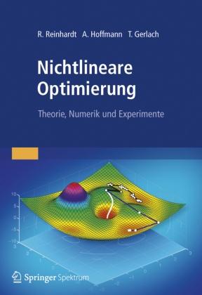 Nichtlineare Optimierung