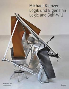 Michael Kienzer, Logik und Eigensinn