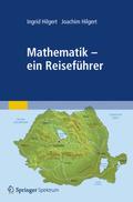 Mathematik - ein Reiseführer