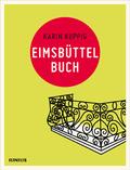 Eimsbüttelbuch