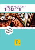 LG Kurztrip Türkisch