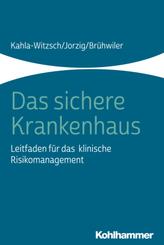 Kahla-Witzsch, Heike A.;Jorzig, Alexandra;Brühwiler, Bruno