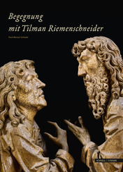 Begegnung mit Tilman Riemenschneider