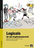 Logicals für den Englischunterricht, 5./6. Klasse