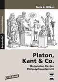 Platon, Kant & Co.