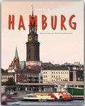 Reise durch Hamburg