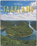 Reise durch das Saarland