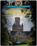 Die fantastische Welt der Brüder Grimm