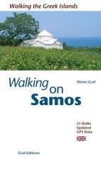 Walking on Samos