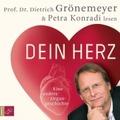Grönemeyer, Dein Herz