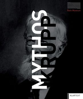 Mythos Krupp
