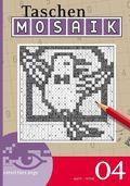 Taschen-Mosaik - Bd.4