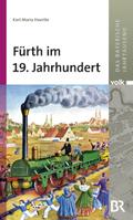Fürth im 19. Jahrhundert