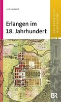 Erlangen im 18. Jahrhundert