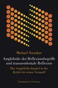 Amphibolie der Reflexionsbegriffe und transzendentale Reflexion