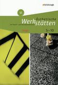 Ästhetische Werkstätten im Textil- und Kunstunterricht: Dinge
