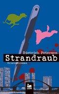 Petersen, Strandraub