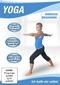 Yoga - Einfach beginnen, 1 DVD
