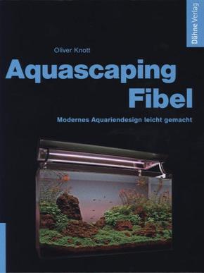 Aquascaping-Fibel