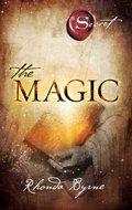 The Magic, English Edition