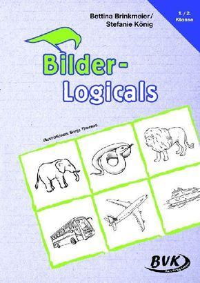 Bilderlogicals