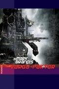 Vargo-Faktor