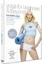 Yoga for Beginners & Beyond, 1 DVD
