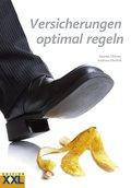 Versicherungen optimal regeln