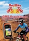 GPS Praxisbuch Garmin eTrex 10, 20, 30