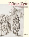 Dürer-Zeit