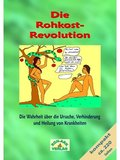 Rohkost-Revolution, Kompaktversion