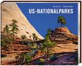 USA-Nationalparks