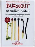 Burnout natürlich heilen