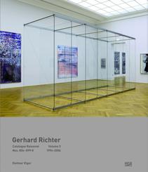 Gerhard Richter. Catalogue Raisonné: Gerhard Richter Catalogue Raisonné; 5 - Bd.5