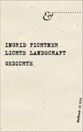 Lichte Landschaft