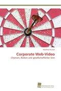 Corporate Web-Video