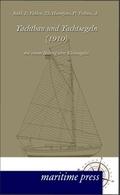 Yachtbau und Yachtsegeln (1910)