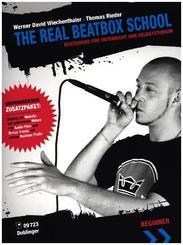 The Real Beatbox School
