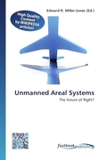 Unmanned Areal Systems