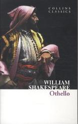 Othello, English edition