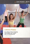 Lifetime Pilates