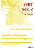 Das Schemapädagogische Selbstkontroll-Training (Sek.2), m. DVD